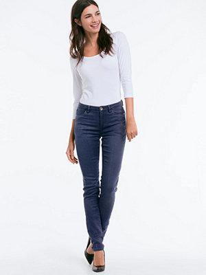 Ellos Jeans Ella slim fit