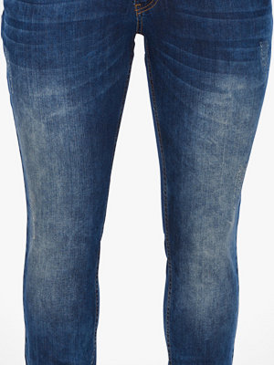 Zizzi Jeans Sanna, Extra Slim