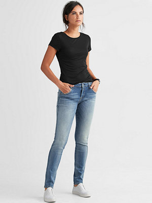 Replay Jeans Katewin, slim fit