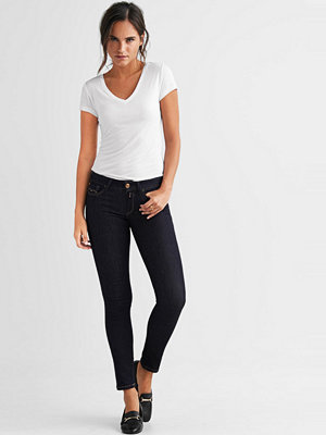 Replay Jeans Luz, slim fit