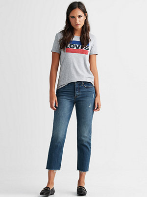 Levi's Jeans Wedgie Fit Straight