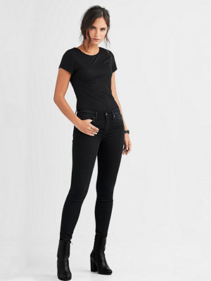 Replay Jeans Joi, skinny fit