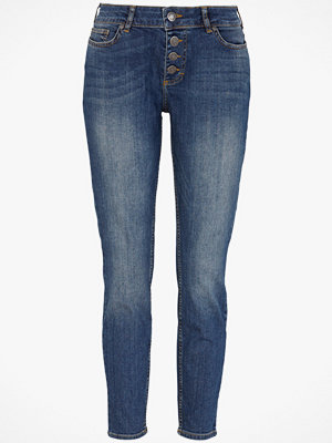 Twist & Tango Jeans Liv, slim fit