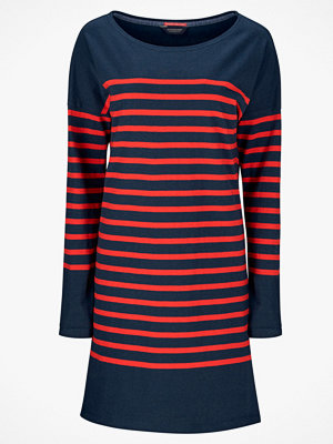 Maison Scotch Klänning i sweatshirtkvalitet