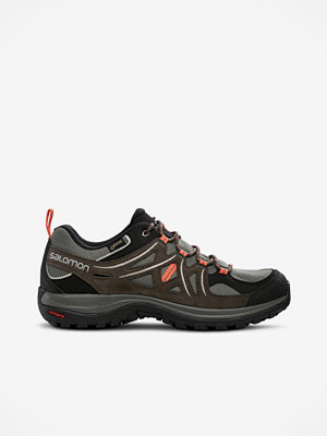 Salomon Hikingskor Ellipse 2 GTX®