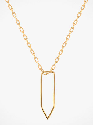 Whyred smycke Halsband Clip On Chain Neck
