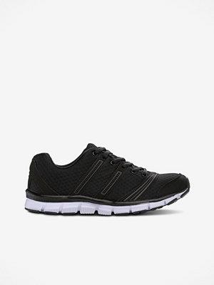 Sneakers & streetskor - Polecat Sneakers, väventilerade
