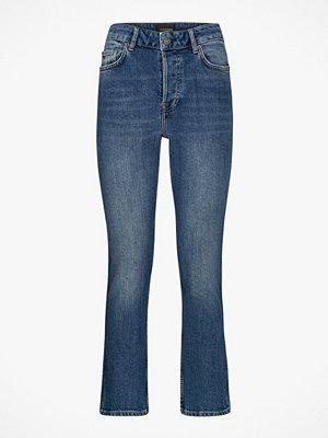 J. Lindeberg Jeans Study Brake