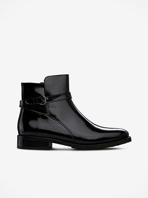 Boots & kängor - Billi Bi Boots i jodphursmodell