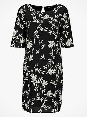 Vero Moda Klänning VmMartha 2/4 Short Dress