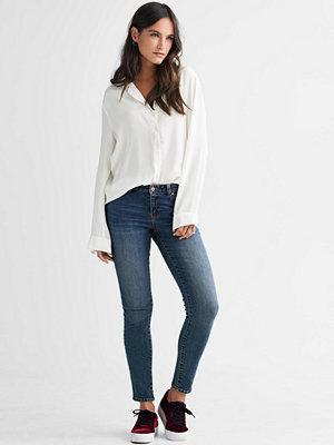 Ellos Jeans Thea Emb