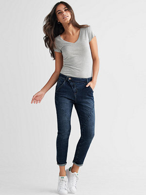 Ellos Jeans Bonnie