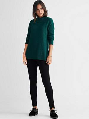 Leggings & tights - Ellos Leggings Ginny