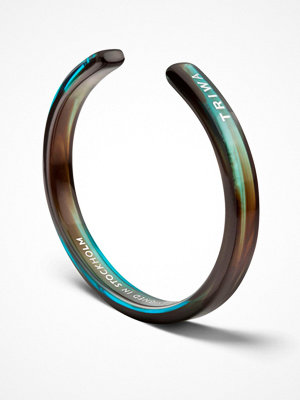 Triwa Armband 3 - Blue Bird M