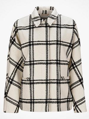 Jackor för dam online - Kläder   mode på nätet - Modegallerian a99b6c5391792