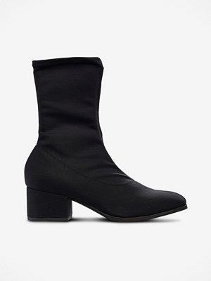 Boots & kängor - Vagabond Boots Daisy