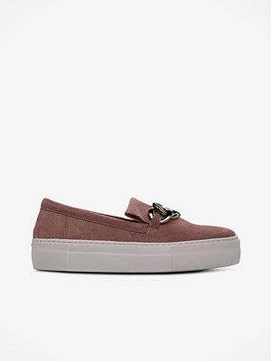 Sneakers & streetskor - Billi Bi Sneakers med kedja