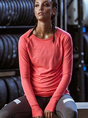 Sportkläder - Ellos Träningstopp Cyne LS