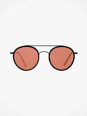 Spektre Solglasögon Vanni