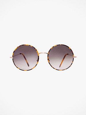 Solglasögon - Spektre Solglasögon Yoko