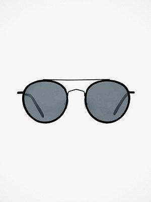Solglasögon - Spektre Solglasögon Vanni