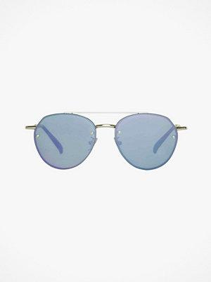 Solglasögon - Spektre Solglasögon Sorpasso