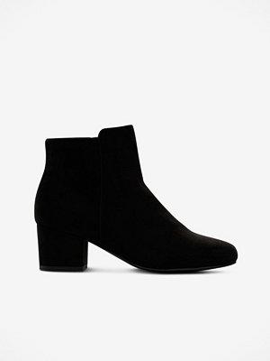 Boots & kängor - Ellos Boots Missouri