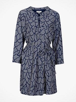 Dry Lake Klänning Sense Sleeve Dress