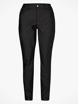 JUNAROSE by VERO MODA Jeans JrFive Extra Slim Coated