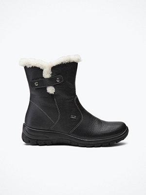 Boots & kängor - Rieker Boots med varmfoder