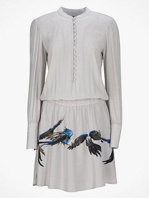 Hunkydory Klänning Eli Crepe Dress