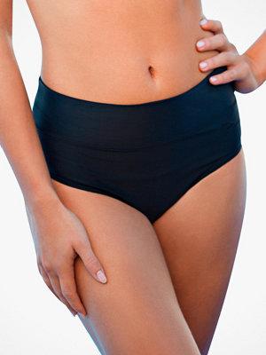Panos Emporio Bikinitrosa Nedvik Athena-9