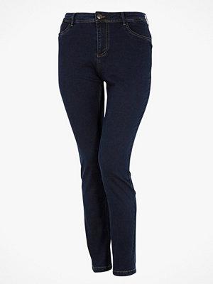 Zizzi Jeans Nille skinny fit