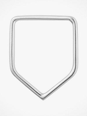 Whyred smycke Ring Clip Ring