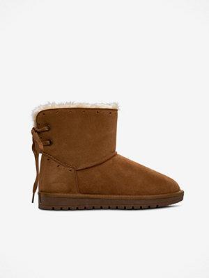 Boots & kängor - Ellos Boots Tennessee med värmande foder