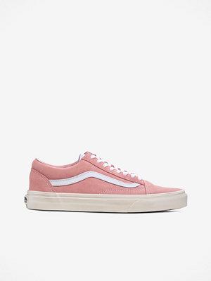 Vans Sneakers Old Skool (Retro)