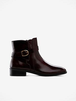 Boots & kängor - Ellos Boots Louisville i jodphursmodell