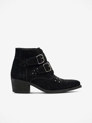 Ellos Boots Joelle