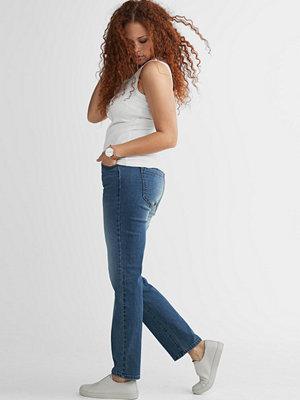 Ellos Jeans Jenny rak