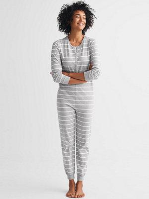 Ellos Pyjamasoverall Allis