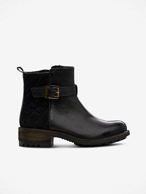 Ellos Boots Sarah varmfodrad