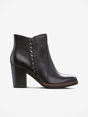 Boots & kängor - Tamaris Boots med nitar