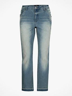 Zizzi Jeans Amy