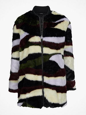 Tiger of Sweden Jacka Notia Coat