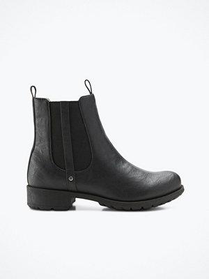 Boots & kängor - Ellos Chelseaboots Dallas