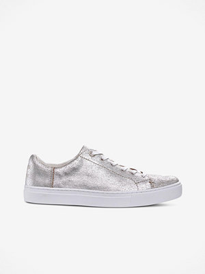 Toms Sneakers Lenox