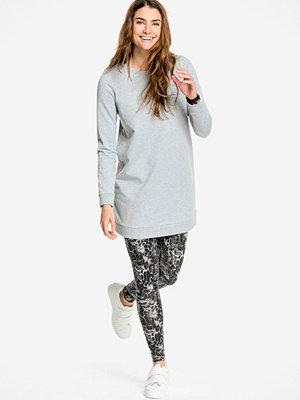 Leggings & tights - Ellos Leggings Antonia