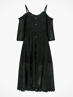 Odd Molly Klänning Speaker Box Dress