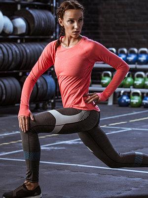 Sportkläder - Adidas Ultimate Träningstights