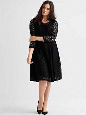 Ellos Spetsklänning Jane